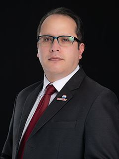 Cristhian Mosquera - RE/MAX Capital