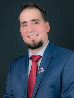 Joan Gantes - RE/MAX Capital