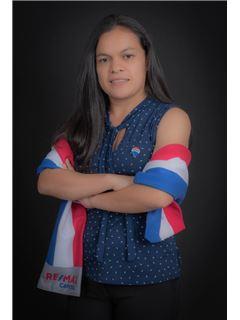 Ruth Morales - RE/MAX Capital 2