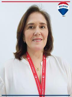 Guadalupe Bejarano - RE/MAX Professional