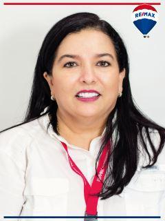 Lolo del Alcazar - RE/MAX Professional
