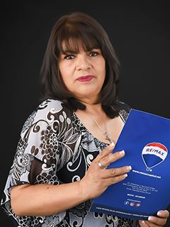 Mirian Nuñez - RE/MAX Capital