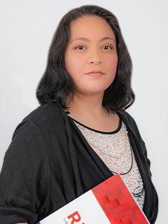 Gabriela Ruiz - RE/MAX Capital