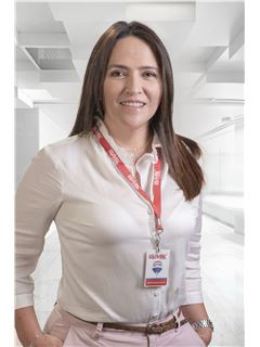 Rita Maribel Bejarano - RE/MAX Platinum