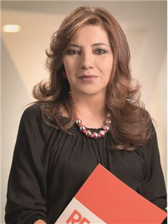 Silvana De los Angeles Escobar - RE/MAX Capital