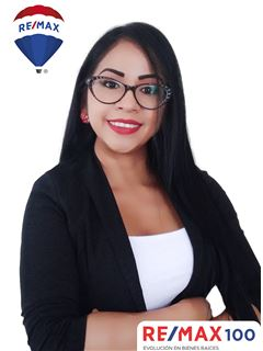 Katherine Mendez - RE/MAX 100 2