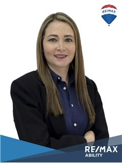 Myriam Carrera - RE/MAX Ability