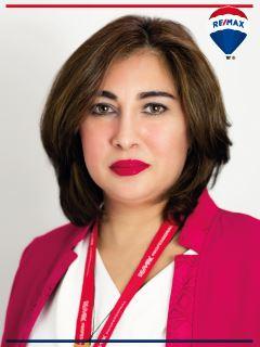 Ma. Leonor Villegas - RE/MAX Professional