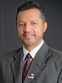 Ederson Galvez - RE/MAX Capital