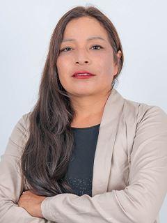 Aida Gomez - RE/MAX Capital