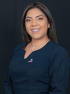 Carla Valencia - RE/MAX Capital