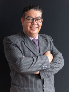 Pablo Miranda - RE/MAX Capital 2