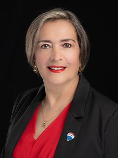 CBR Marcela Lopez - RE/MAX Capital