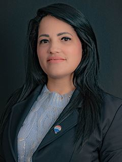 Jeysel Rodriguez - RE/MAX Capital
