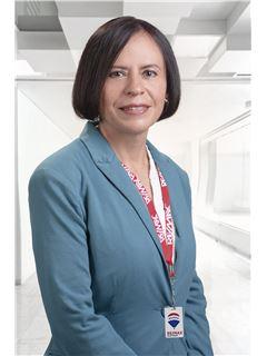 Maria Elizabeth Rodriguez - RE/MAX Platinum