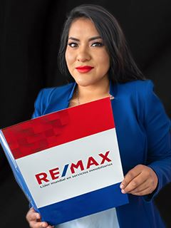 Pamela Pastillo - RE/MAX Capital 2