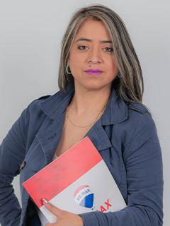 Tatiana Castillo - RE/MAX Capital