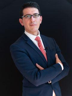 Paul Peñafiel - RE/MAX Capital 2