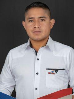 Carlos Ganan - RE/MAX Capital