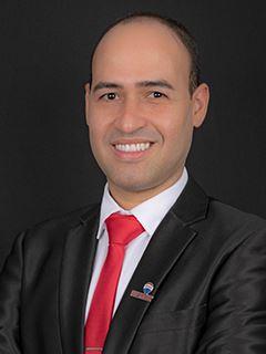 Jose Gomez - RE/MAX Capital