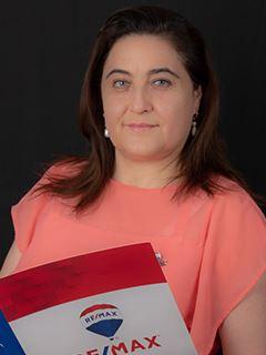 Cristina Cardenas - RE/MAX Capital
