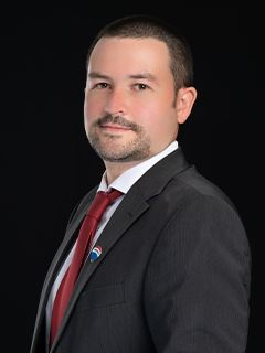 Andres Pallares - RE/MAX Capital
