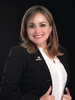 Patty Guerra - RE/MAX Capital