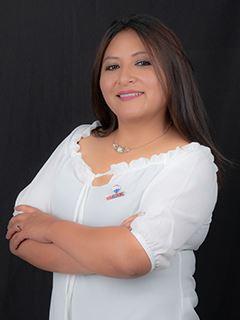 Lourdes Teran - RE/MAX Capital