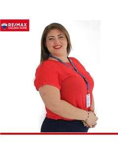 Fernanda Brito - RE/MAX Golden Home