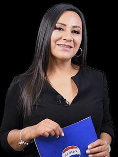 Sandra Mosquera - RE/MAX Capital