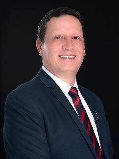 Steven Salas - RE/MAX Capital