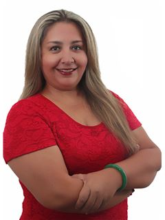 Carmen Piedad Suarez Matute - RE/MAX Golden Home
