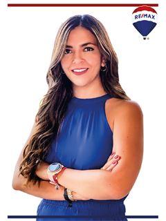 Bróker - Juanita Mesa - RE/MAX Professional