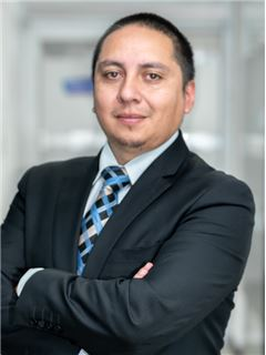 Andres Eduardo Armijos - RE/MAX Capital