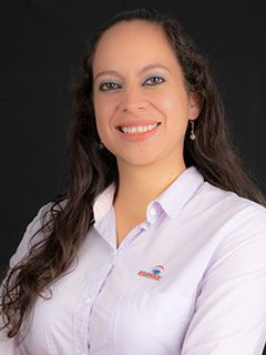Andrea Sanchez - RE/MAX Capital