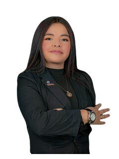 Gabriela Ordoñez Montenegro - RE/MAX Capital
