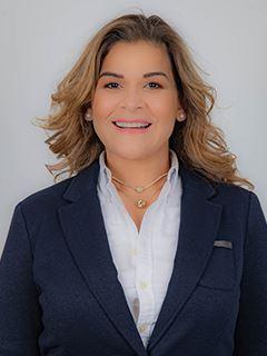 Mercedes Adrian - RE/MAX Capital