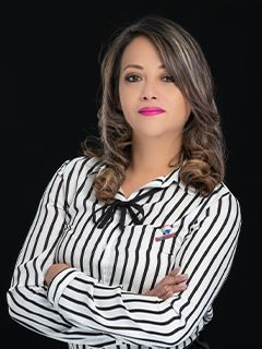 Daniela Vaca - RE/MAX Capital