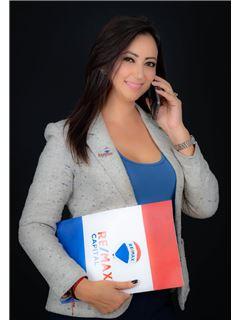 Mayra Perez - RE/MAX Capital 2