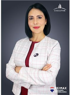 Cbr. Susana Salazar - RE/MAX Asesoría Inmobiliaria
