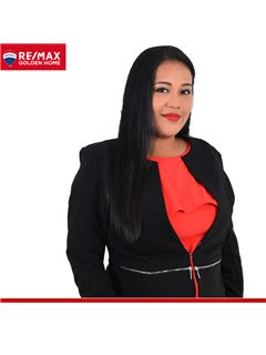 Kelly Salamea - RE/MAX Golden Home