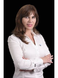 Alicia Del Carmen Quinteros Vaca - RE/MAX Capital