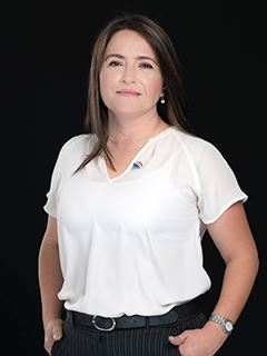 Rita Bejarano - RE/MAX Capital