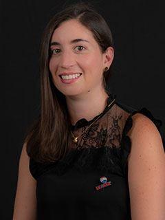 Cristina Torres - RE/MAX Capital