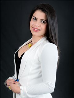 Loriz Diaz - RE/MAX Capital