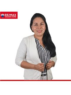 Noemi Dorado - RE/MAX Golden Home