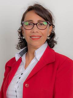 Dolly Llanos - RE/MAX Capital