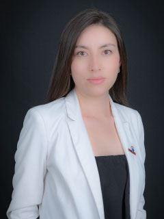 Gabriela Barrera - RE/MAX Capital 2