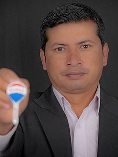Lizandro Orbe - RE/MAX Capital