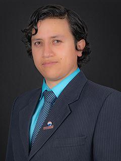 Daniel Pineda - RE/MAX Capital